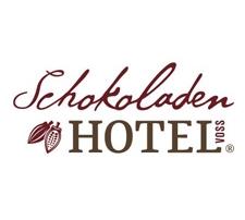 Hotel Schokoladen QM Software