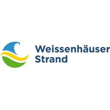 QM Software Weissenhäuser